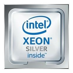 Intel procesor xeon silver 4208 box bx806954208