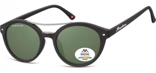Okragle okulary montana mp21a polaryzacyjne
