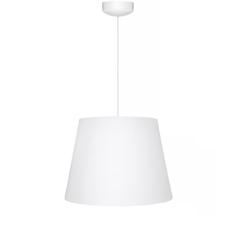 Lampa wisząca ze stożkowym kloszem classic