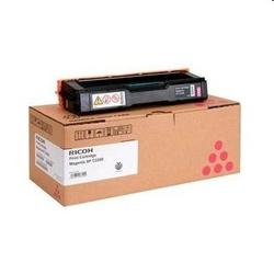 Toner Oryginalny Ricoh C220 406048, , 406054, 407644 Purpurowy - DARMOWA DOSTAWA w 24h