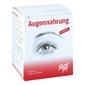 Augennahrung tabletki