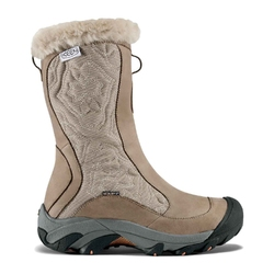 Śniegowce damskie keen betty boot ii wp