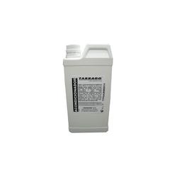 Zmywacz do skór tarrago conditioner 1000 ml