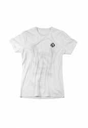 T-shirt acerbis hell cup
