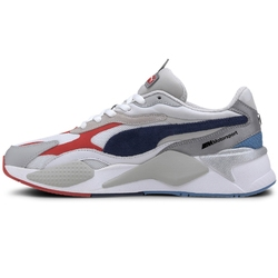 Buty puma bmw m motorsport rs-x3 30649801