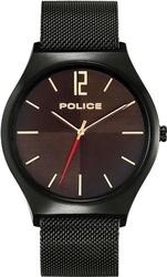 Police pl.15918jsb02mm