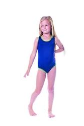 Shepa 001 kostium kąpielowy dziewczęcy b2
