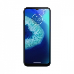 Motorola smartfon moto g8 power lite,464gb niebieski