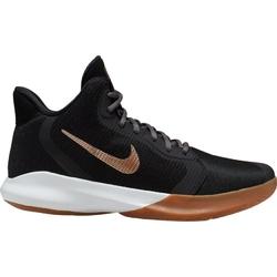 Buty do koszykówki nike air precision iii - aq7495-006