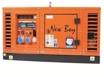 Honda agregat prądotwórczy eps 73 de avr i raty 10 x 0   dostawa 0 zł   dostępny 24h  dzwoń i negocjuj cenę  gwarancja do 5 lat   olej 10w-30 gratis   tel. 22 266 04 50 wa-wa