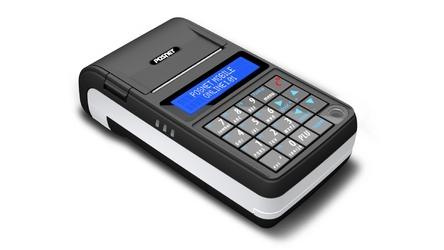 Kasa fiskalna posnet mobile online + fiskalizacja gratis