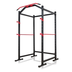 Klatka rack ms-u112 - marbo sport