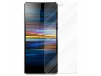 Szkło hartowane alogy na ekran do sony xperia l3