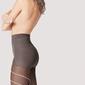 Rajstopy fiore body care comfort firm m 5117 40 den