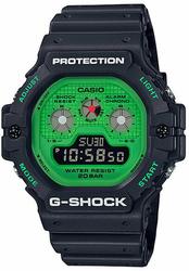 Casio G-Shock DW-5900RS-1ER