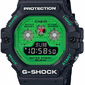Casio G-Shock DW-5900RS-1ER