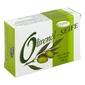 Kappus masło oliwkowe