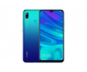 Huawei Smartfon P SMART 2019 Dual SIM 64GB Niebieski