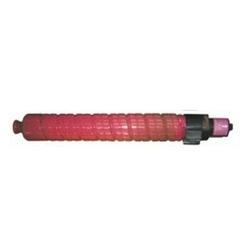 Toner zamiennik c2000 do ricoh 884948 purpurowy - darmowa dostawa w 24h