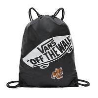 Worek torba vans benched bag custom tiger - vn000suf158
