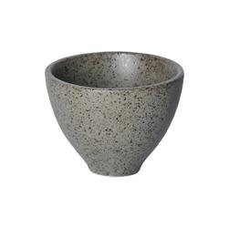 Kubek Floral Granite Brewers Loveramics