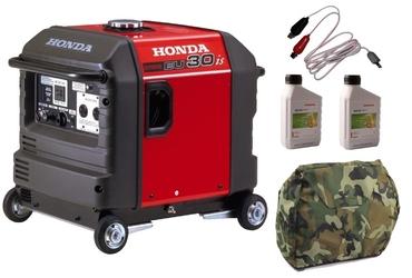 Honda agregat prądotwórczy eu 30 is i raty 10 x 0 | dostawa 0 zł | dostępny 24h |dzwoń i negocjuj cenę| gwarancja do 5 lat | tel. 22 266 04 50 wa-wa