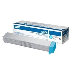 Toner oryginalny samsung clt-c6062s ss531a błękitny - darmowa dostawa w 24h