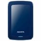 Adata DashDrive HV300 2TB 2.5 USB3.1 Niebieski