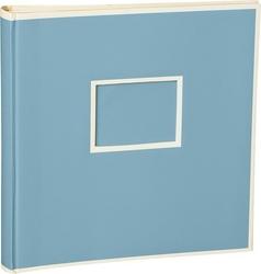 Album na zdjęcia die kante jumbo błękitny