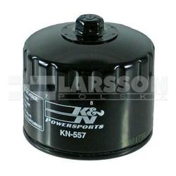 Filtr oleju kn  kn557 3201119