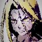 Polyamory - father, fullmetal alchemist - plakat wymiar do wyboru: 30x40 cm
