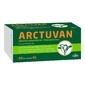 Arctuvan mącznica lekarska tabletki
