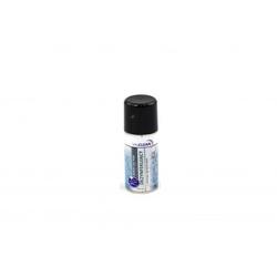 Antywirusowy, dezynfekujący spray 150ml