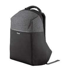 Trust plecak przeciwkradzieżowy nox 16
