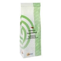 Lapachorindetee herbata z kory lapacho