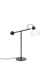 Zuiver lampa biurkowa skala 5200084