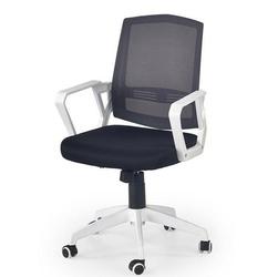 Scot fotel biurowy z siatką