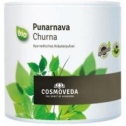 Eko punarnava churna 100g cosmoveda