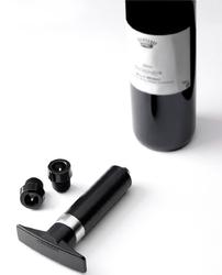 Zestaw prezentowy dla sommeliera clavelin peugeot pg-200718