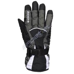 Rękawice narciarskie viking conan 112-13-4930-06