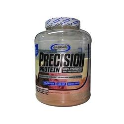 GASPARI NUTRITION Precision Protein 1810g