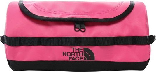 Kosmetyczka the north face base camp travel canister - l t0a6srev8