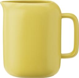 Dzbanek Pour-It