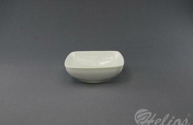 Salaterka 11 cm - MAXIM