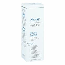 La Mer Med Hand Protection Balm
