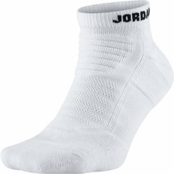 Skarpety Jordan Dry Flight Ankle - SX5856-101