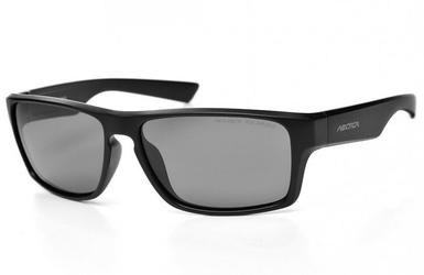 Okulary arctica s-249 klasyczne z polaryzacją