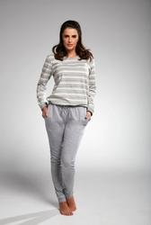 Cornette 634172 molly 2 piżama damska