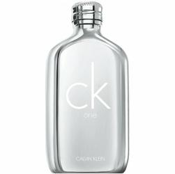 Calvin Klein One Platinum U woda toaletowa 100ml
