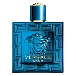 Versace eros perfumy męskie - woda toaletowa 50ml - 50ml